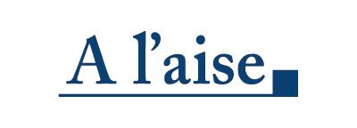 株式会社アレーズ|南欧の家 カーサ・カリーナ